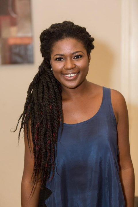 christiana datubo-brown