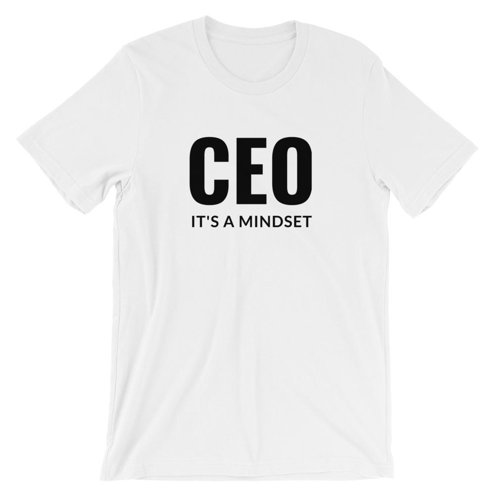 CEO Mindset - Posts | Facebook