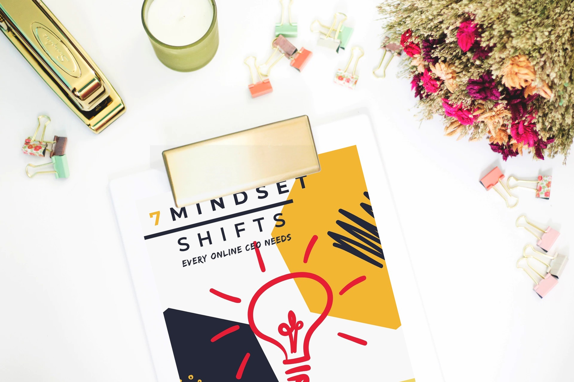 cdatubo_7 mindset shifts for online ceos download