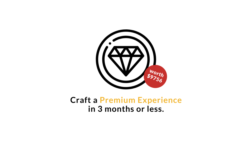 Leverage Your Skills Premium Membership with Christiana Datubo-Brown